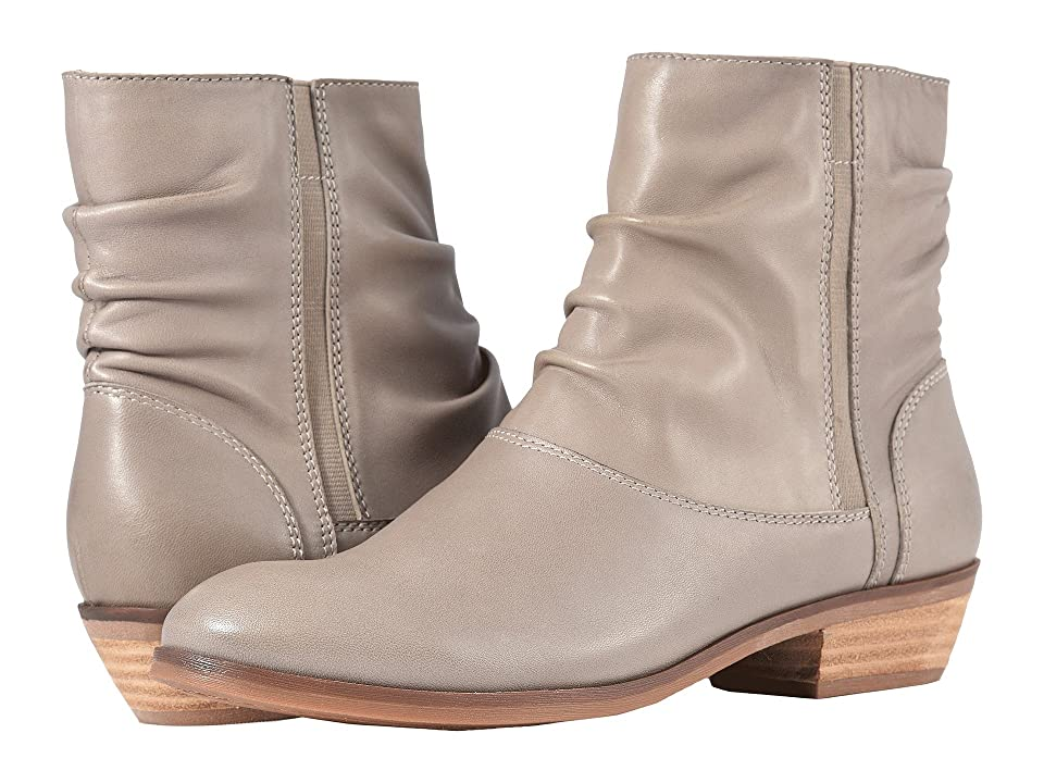 SoftWalk Rochelle (Taupe) Women