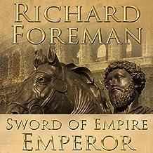 Sword of Empire: Emperor
