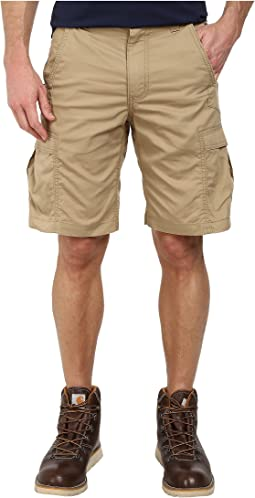 Mobsby Cargo Short