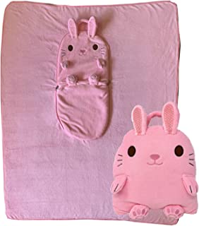 Best zip up snuggie blankets Reviews