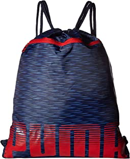 Evercat Rival Carrysack (Little Kids/Big Kids)