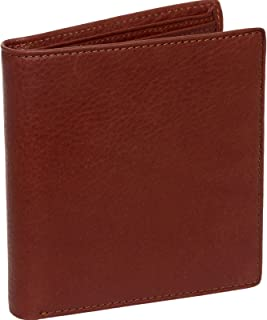 Mens ID Hipster Wallet