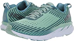 d47d081e19617 Women s Hoka One One Blue Sneakers   Athletic Shoes + FREE SHIPPING