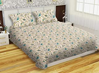 Best hand block printed bed sheets Reviews