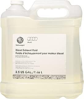 Genuine Audi (GUS052910A3) Diesel Exhaust Fluid