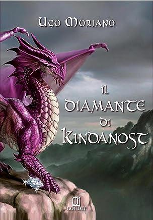 Il diamante di Kindanost