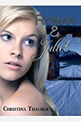 Roman and Juliet: An Erotic Romance (The Aerie Doms Book 4) Kindle Edition