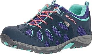 حذاء رياضي WTRPF برباط منخفض للأطفال من Merrell