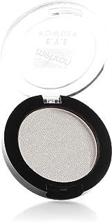 Mehron Makeup Shimmer E.Y.E Powder, WINTER FROST (.12 oz)