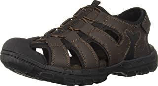 Best skechers closed toe sandals Reviews