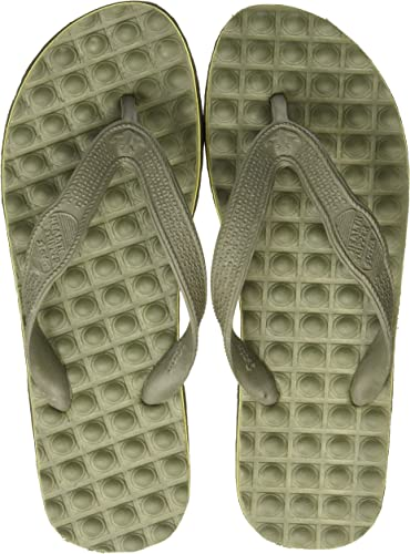 BATA Men S Health Hawai Slippers