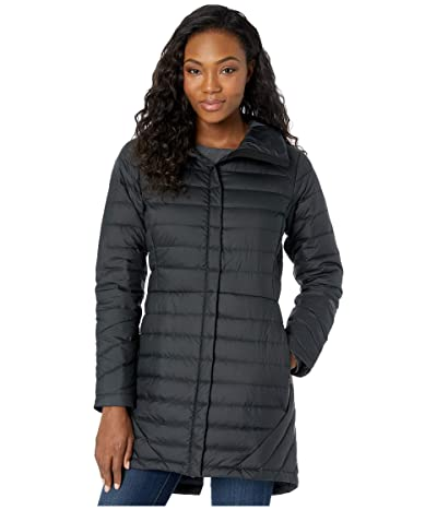 Marmot Ion Jacket (Black) Women