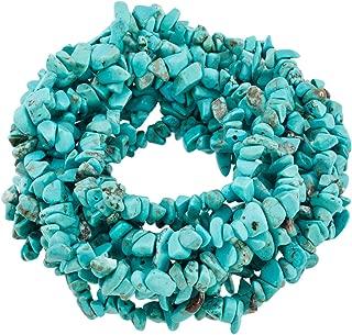 Best turquoise chip bracelet Reviews