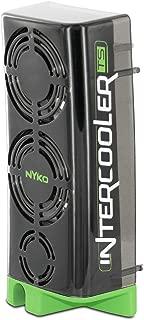 Xbox 360 Intercooler TS - black