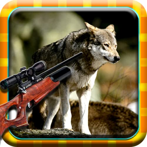 matar o lobo