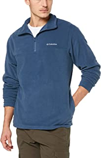 Columbia Men's Western Ridge Half-Zip