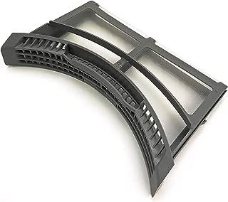 OEM Samsung Dryer Lint Filter Screen Supplied With DV42H5000EW, DV42H5000EW/A3, DV42H5000EW/AC, DV42H5000GW, DV42H5000GW/A3