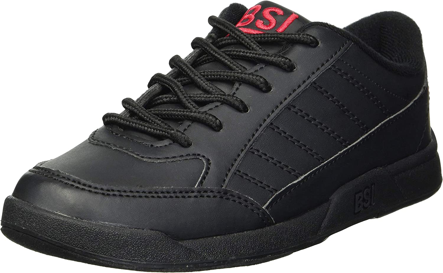 Omaha Mall BSI Boy's Basic Super popular specialty store Bowling Shoes #533