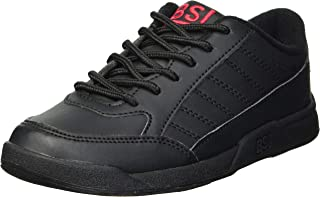BSI Boy's Basic #533 Bowling Shoes