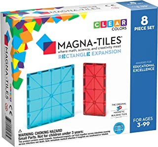 Best magnetic black sand Reviews