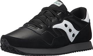 Saucony Originals Mens DXN Trainer CL Essential Sneaker