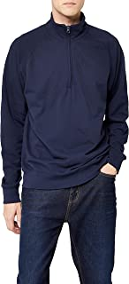 Fruit of the Loom Men's Lightweight Sweater