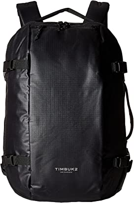 a19c2b265fc Timbuk2 The Authority Pack at Zappos.com