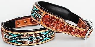 western dog collars