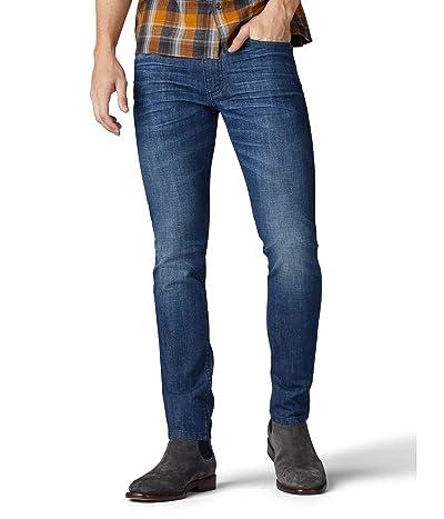 Lee Skinny Jean