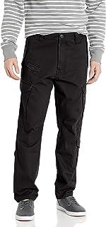 Sean John Men's Cargo Pant
