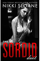 The Sordid Duet Kindle Edition