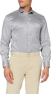 Celio Men's Sadiam Shirt