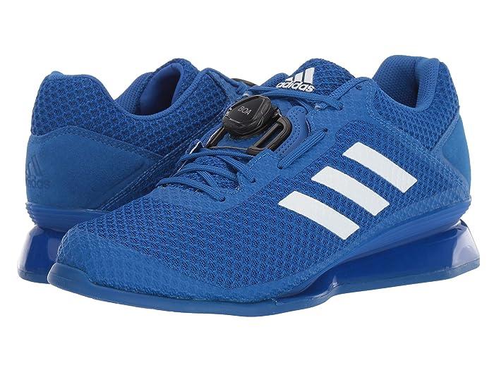 9 Reasons toNOT to Buy Adidas Leistung 16 II (Oct 2019