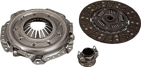 LuK 05-901 Clutch Kit