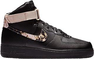 Nike Air Force 1 '07 LV8 Sport NBA (GS) Varsity (AR0734 600