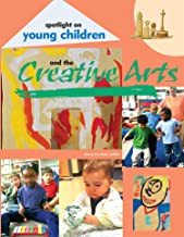 Best the arts young children and learning Reviews