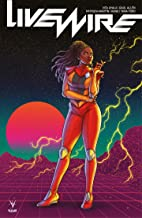 Livewire (French Edition)