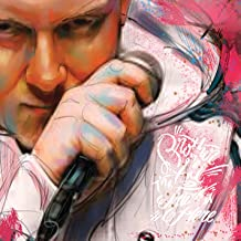 Best brother ali the truth is here Reviews