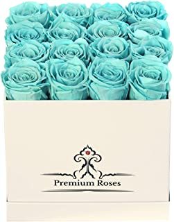 1 rose delivery