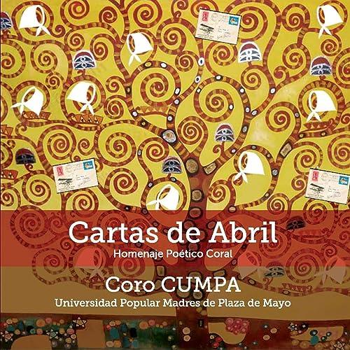 Patria - Abril de 2007 de Coro CUMPA de la Universidad ...
