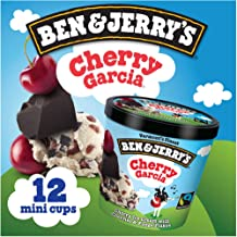 Best ben and jerry's cherry garcia Reviews