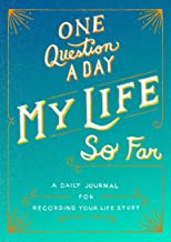 Best the story of my life questions Reviews