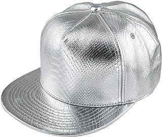 54e75803f5d Amazon.com  Silvers - Accessories   Women  Clothing