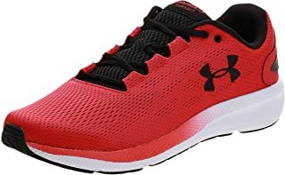 Under Armour UA Charged Pursuit 2 Mens Running Shoes