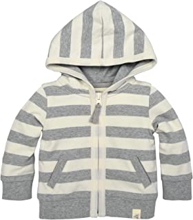 5ba5351af38 Amazon.com  3-6 mo. - Hoodies   Active   Clothing  Clothing