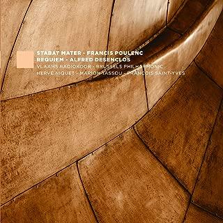 Messe de Requiem: I. Introit et Kyrie (Organ Version)