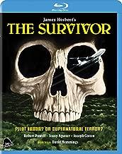 Best the survivor 1981 Reviews