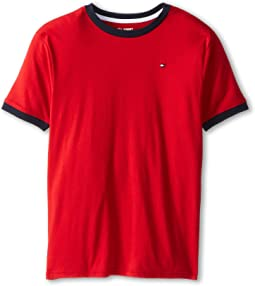 Boy s Tommy Hilfiger Kids Shirts   Tops + FREE SHIPPING  8233ab20d68