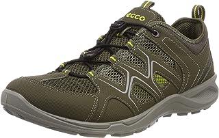 ECCO Terracruiseltm, Zapatos de Low Rise Senderismo Hombre