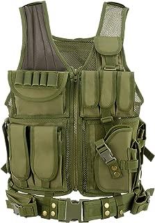 Best military vest for sale Reviews